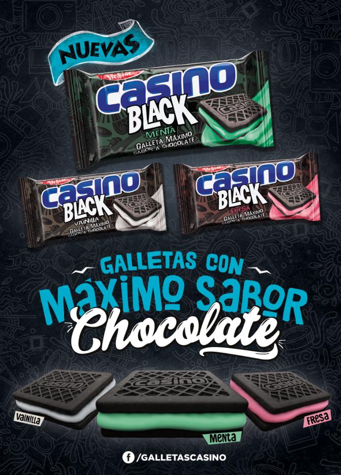 casino 6lack